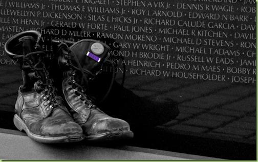 veterans-day-sites-general-washington-dc-vietnam-memorial-full