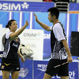 Korea Open 2012 Best Of - 20120108_1925-KoreaOpen2012-YVES8519.jpg