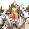 Lolludha Tha Parak Parak Movie Stills 2012