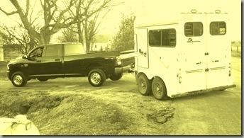 Tammy's_new_truck