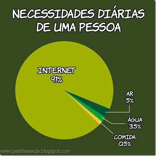 Facebook Gráficos-32