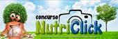 concurso nutriclick nutriplan