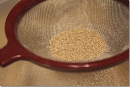 mixed-flour-miche_0720