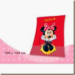 manta-polar-minnie-mouse-
