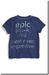 epic definition[3]