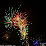 Vuurwerk Jaarwisseling 2011-2012 16.jpg