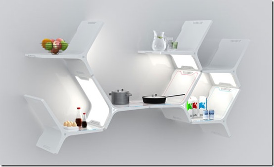 Elements-Modular-Kitchen-by-Matthew-Gilbride