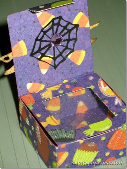 CandyBox6