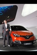 Renault-Samsung-QM3-12