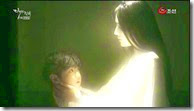 Bride.of.the.Century.E07.mp4_000306200_thumb[2]