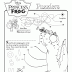 Dibujos princesa y el sapo (5).png
