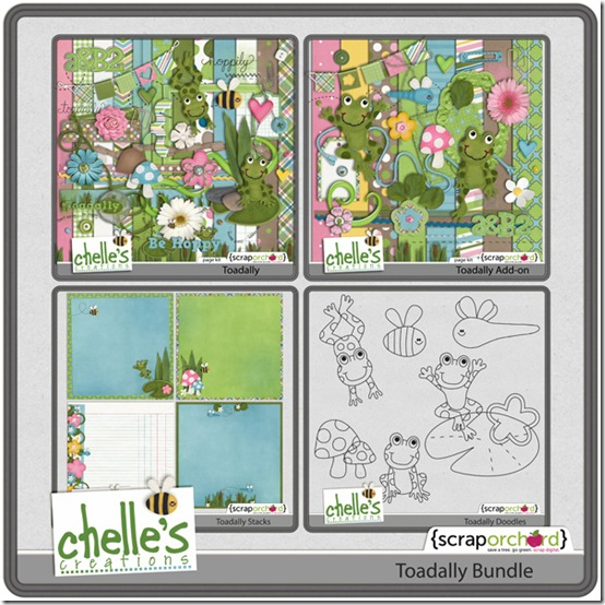 cc_toadally_bundle_preview