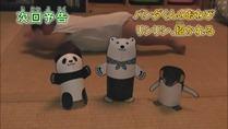 [HorribleSubs] Polar Bear Cafe - 27 [720p].mkv_snapshot_24.22_[2012.10.04_15.37.21]