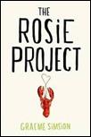O Projeto Rosie 4