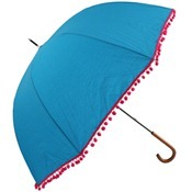 Brolly-PomPom_Turq_thumb2