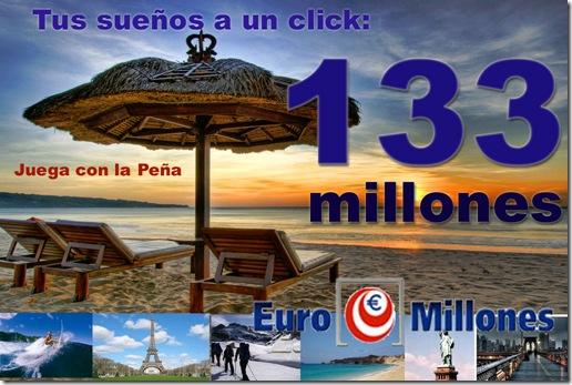 Bote_de_Euromillones