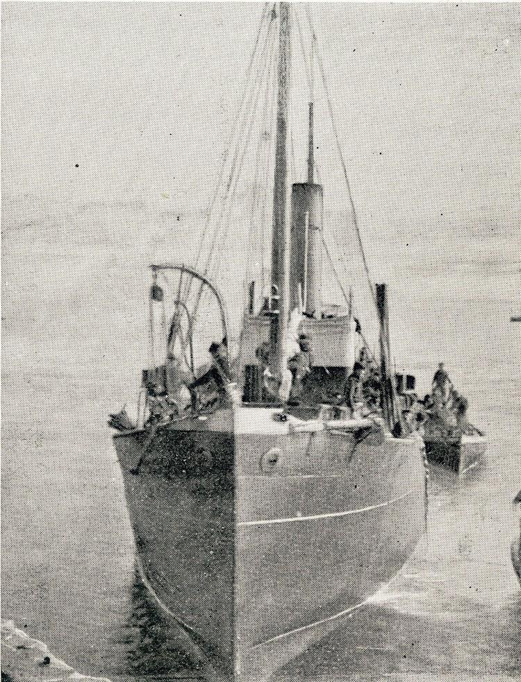 El MAMELENA Nº2. De la revista El Mundo Naval Ilustrado. Año 1901.jpg
