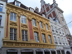 2011.08.07-055 façades
