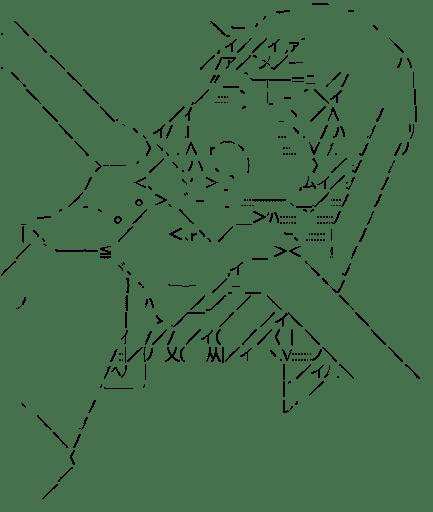 エイラ・イルマタル・ユーティライネン(ストライクウィッチーズ)