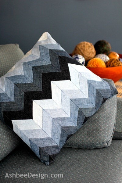 chevron-pillow-old-jeans-1