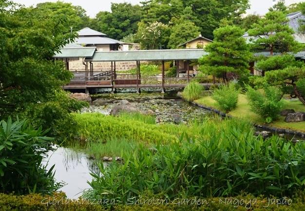 38 - Glória Ishizaka - Shirotori Garden