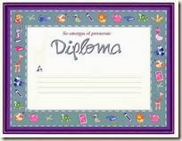 diplomas padre  tratootruco (19)