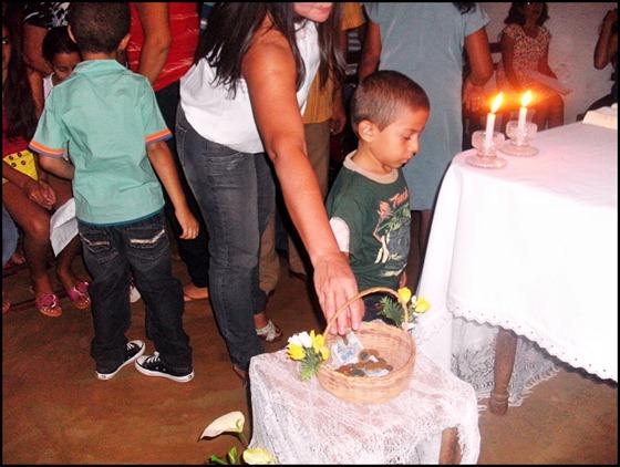 Festejo Baixa Grande (21)