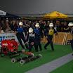4. Kuppelcup Felde 10.03.2012 065.jpg