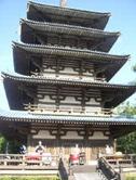 Japandrummers_sm