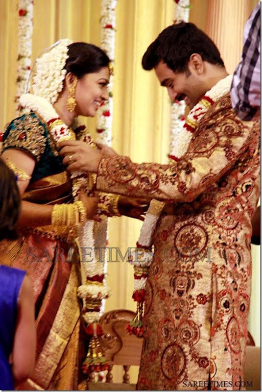 Sneha_Prasanna_Wedding_Reception_Photos (3)