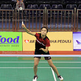 Sea Games Best Of - Bellaetrix-Manuputty.jpg