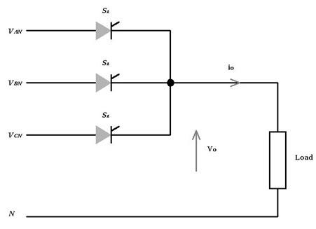 Half Wave Rectifier Applications Pdf