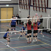 Dames-1-VCH-3-2012-3-30-Kampioenen 015.jpg