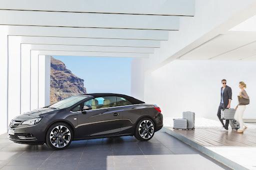 Opel-Vauxhall-Cascada-09.jpg