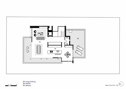 vaucluse-house-mpr-design-group-plan