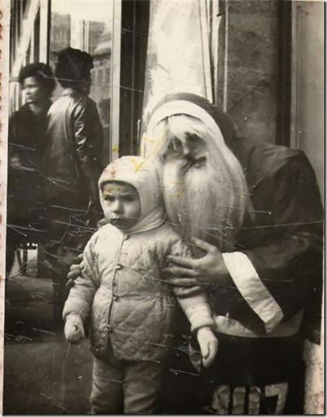creepy-santa-scary-15