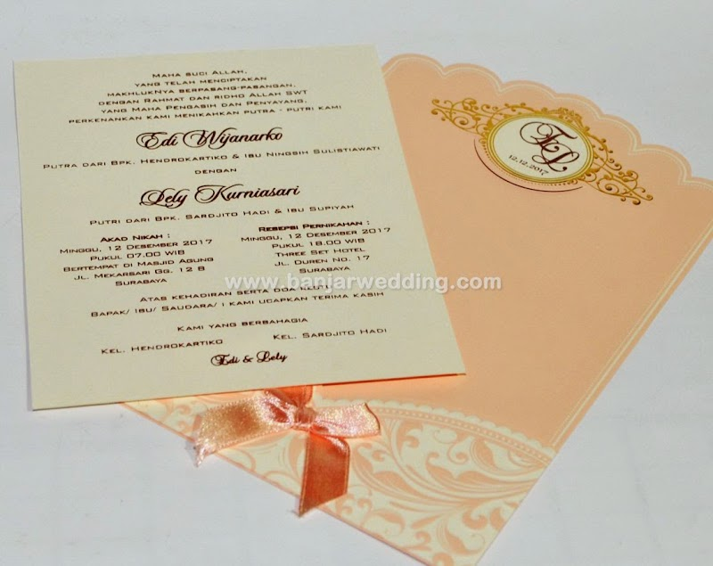 undangan pernikahan unik_7.jpg