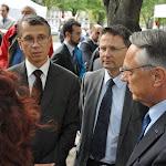 2011 09 19 Invalides Michel POURNY (357).JPG