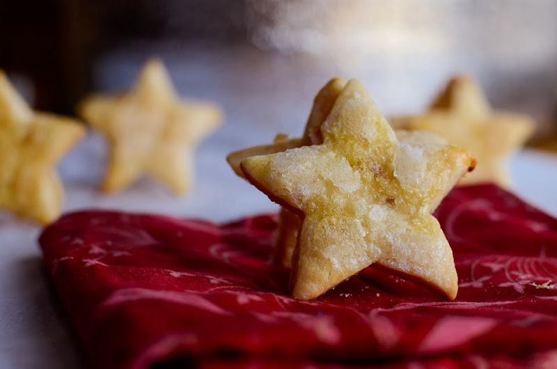 ginger stars-15526
