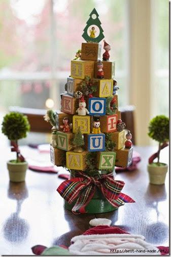 Arboles de Navidad buenanavidad com (4)
