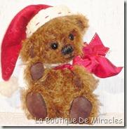 Маленький Санта (6)