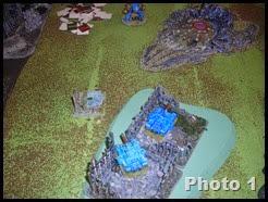 big-game-4-2461_thumb4_thumb