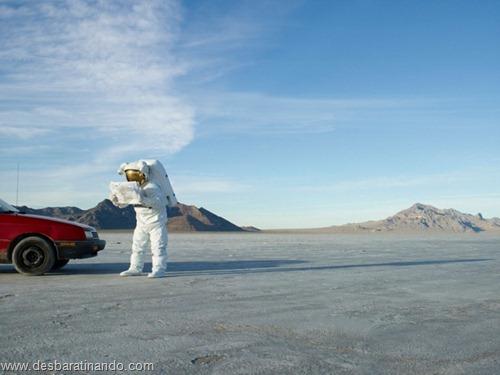 astronautas cotidiano desbaratinando  (12)