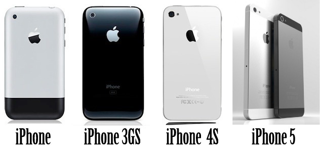 All-iPhones-2.jpg