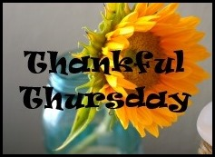 Thankful Thursday[3]