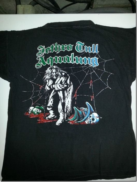 concert-tshirts-70s-6