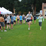 2012 Chase the Turkey 5K - 2012-11-17%252525252021.30.43.jpg