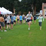 2012 Chase the Turkey 5K - 2012-11-17%252525252021.30.43.jpg