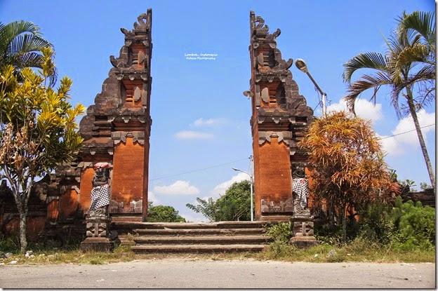 lombok 20