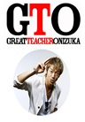 Great Teacher Onizuka 2012 (GTO)